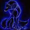 makenziec's avatar