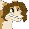 makenzzieanastaisa's avatar