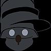 makeoooohDE's avatar