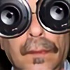 makepictures's avatar