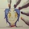 Makerra-chan's avatar