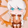 Makeshift-Mayhem's avatar