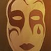 MakeSomeGoodDreams's avatar