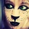 MakeupAddict's avatar
