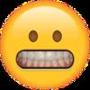 makeupcat's avatar