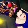 MakeupGoddess's avatar