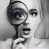 Makeupphoto's avatar