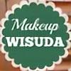 makeupwisudamakassar's avatar