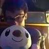 makeway4noddi's avatar