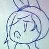 MAKEyourMARKbeURSELF's avatar