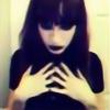 MakeYouSin's avatar