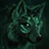MakeyTheBrave's avatar