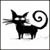 MakferSSon's avatar
