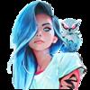 MakGreen's avatar