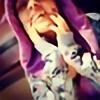 Makgutierrez94's avatar