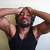 MakhailRasputin's avatar