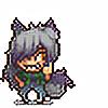 Maki-BadFox's avatar