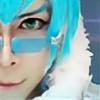 maki-chama's avatar