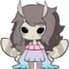 Maki-ChibiHazard's avatar