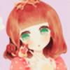 Maki-MakiChan's avatar