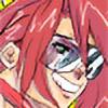 Maki-Ubermach's avatar