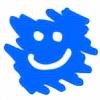 maki1300's avatar