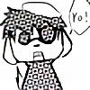 maki159's avatar