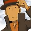 maki5656's avatar