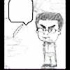 maki9791's avatar