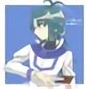 makiathepokemonlover's avatar