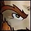 makiavelius's avatar