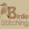 Makibird-Stitching's avatar