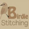 Makibird-Stitching's avatar