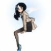 Makichan101's avatar