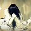 makichanopw's avatar