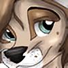 Makichi's avatar