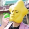 MakicoEX's avatar