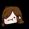 MakiCreepy's avatar