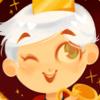Makie-Chu's avatar