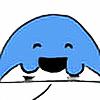 makiei's avatar
