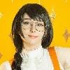 MakiEraclea's avatar