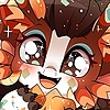 Makieruu's avatar