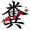 MAKIHDZ's avatar