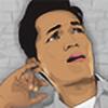 MakiiBAO's avatar