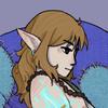 Makimarine's avatar