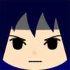 Makimono-kun's avatar