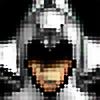 Makimoto-Jin's avatar
