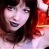 MakinaValross's avatar
