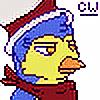 MakinBaconAJ's avatar