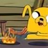 MakinBaconPancakes's avatar